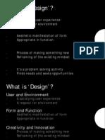 Identity-icon-symbol-infodesign-iitb-3-2011