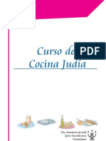 13070523-cocina-judia