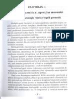 capitolul_1_p.(7-27)