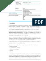 6 - Português 639 (12ºano)