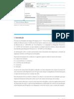 1 - Língua Portuguesa 22 (9ºano)