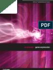B-13705_ViraPowerLentiviralExpressionSystems_0205