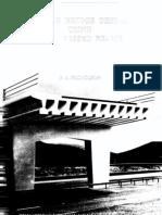 Simple Bridge Design Using Pre Stressed Beams Deck (Pca)