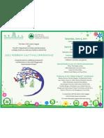 2011 PIP Ribbon Cutting Invitation - 5-3-11[1]