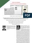 Professor Tansu Biography