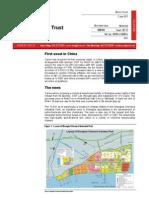 Cache Logistics 0206111