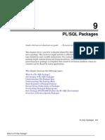 a89856 PLSQL Pack