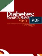 VersaoFinal_RelatorioAnualDiabetes_2010