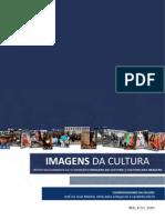 Imagens Da Cultura_ 2010_ Jose Ribeiro