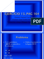 Ejercicio 13, pag 164[1]