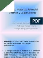 Energ%c3%ada%2c%2b[1]..