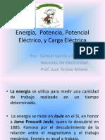 Energía,+[1]..