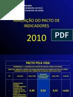 Avaliação_pacto_indicadores