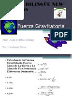 Fuerza Gravitatoria[1]