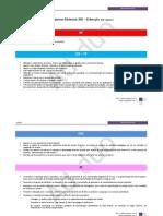Adduo - programas_eleitorais.educacao; 2011.Mai.26_convertido