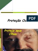 Protecao Ocular