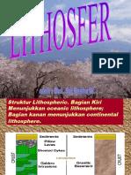 Diagram superelevasi lithosfer ccuart Images