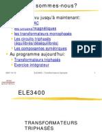 ELE3400_transformateurs_triphases