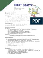 22proiectmatematica-1