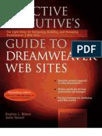 NqRIU8vDCGed Dreamweaver