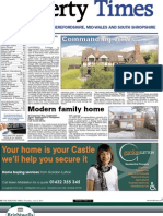 Hereford Property Times 02/06/2011