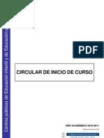 CIC_Primaria