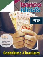 Banco de Idéias nº 55 - Jun/Jul/Ago 2011
