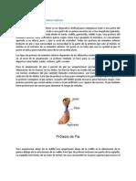 prótesis y ortesis de miembro inferior