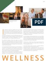 Hausprospekt 2011 - Seite 20