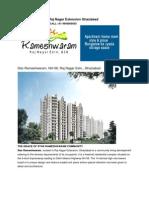 Star Rameshwaram Raj Nagar Extension Ghaziabad