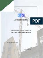 F_sica Aplicada _ Engenharia Civil