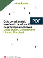 Guia_Educacio_inclusiva.pdf