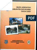 profil_kab-bul_20072