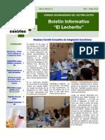 Boletin Abril - Mayo 2011(2)