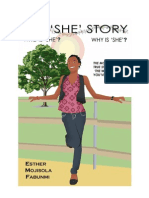 The She Story