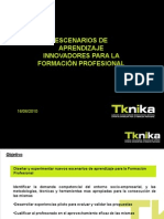 Metodologias_didacticas[1]
