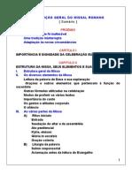 CBV-Arquiocese-SP-Doc Santa Se-Instrucao Geral Do Missal Romano