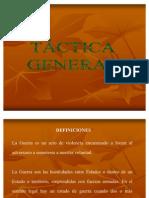 TACTICA 01[1]