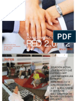Presentación RED2