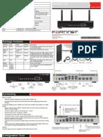 fortiwifi-81CM-quickstart