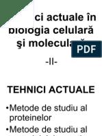 Tehnici Actuale II Pt Stud 21.04