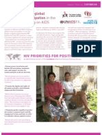 Women and AIDS Caribbean Towards UNGASS 2011