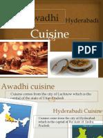 Mughal recipes ebook desi cuisine curry awadhi cuisine forumfinder Images