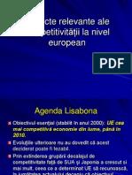 Agenda Lisabona