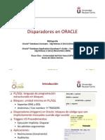 BD OracleTriggers[Alu]Bis