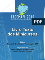 ERCEMAPI_2010
