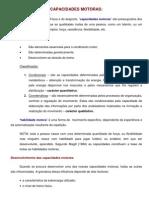 3 - capacidades_motoras