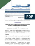 Decreto_34482_03_03_2008