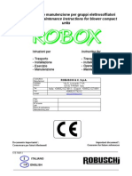 Robox_S