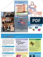 Brochure FundaReD